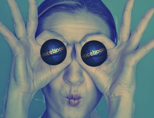 Facebook Advertising for Business Growth